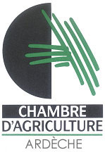 chambre_agriculture.jpg